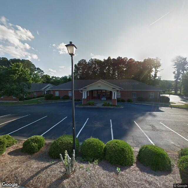 1565 Hwy 34 East,Newnan,GA,30265,US