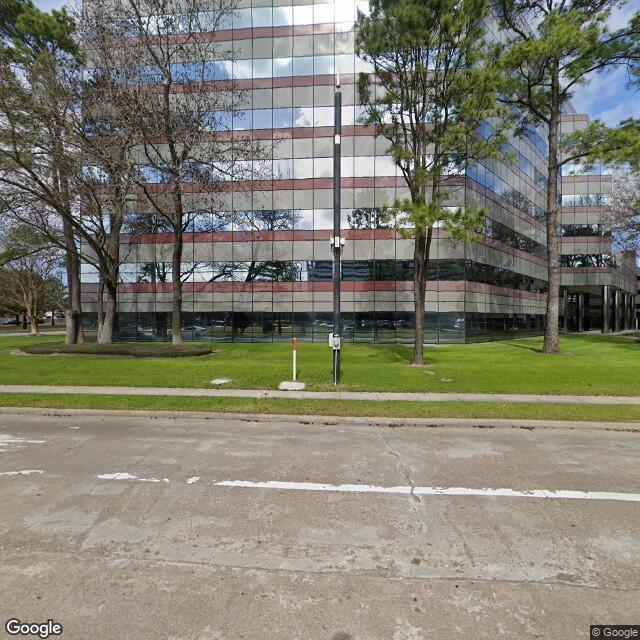15710 John F Kennedy Blvd,Houston,TX,77032,US