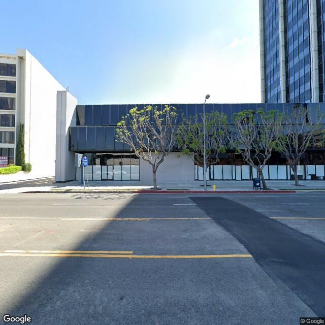 15760 Ventura Blvd,Encino,CA,91436,US