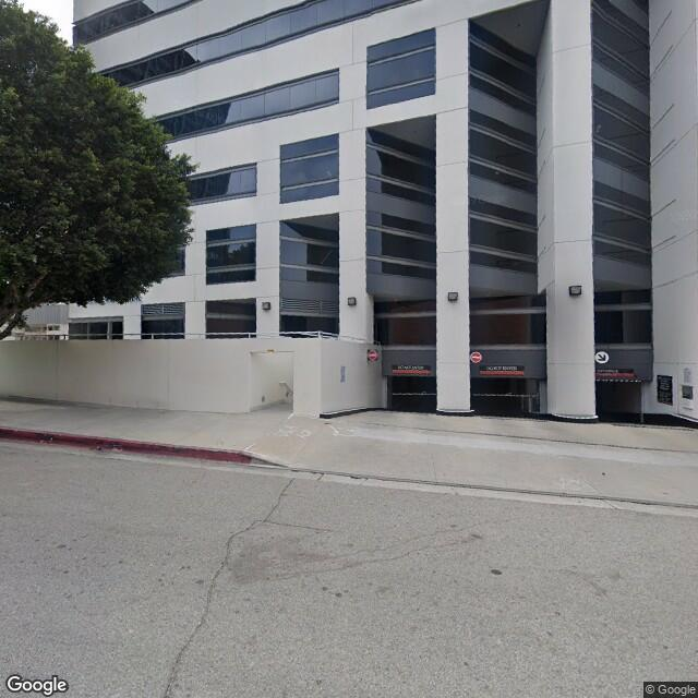 15821 Ventura Blvd,Encino,CA,91436,US