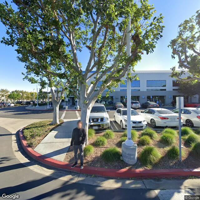 1600 E Saint Andrew Pl,Santa Ana,CA,92705,US
