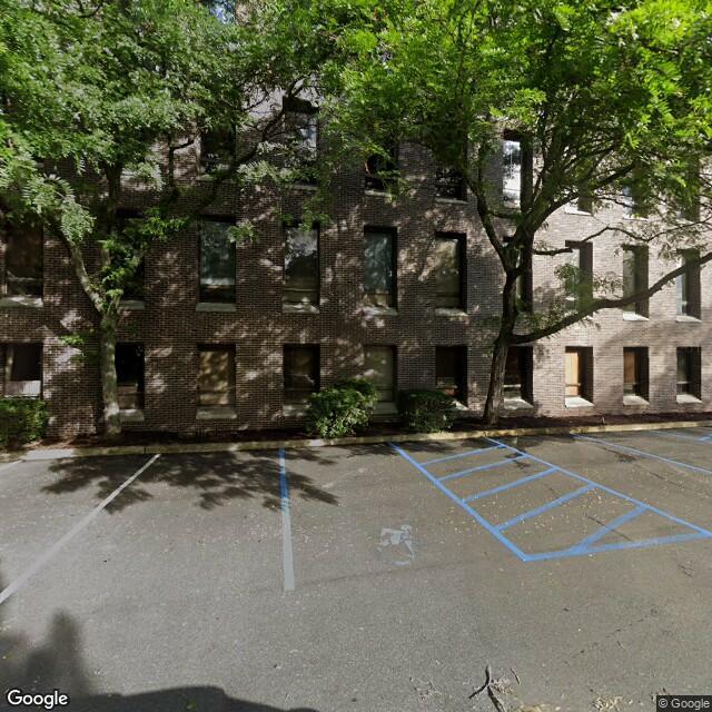 600 Delaware Ave,Buffalo,NY,14202,US