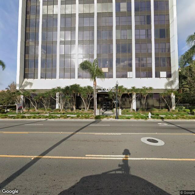 1600 N Broadway,Santa Ana,CA,92706,US