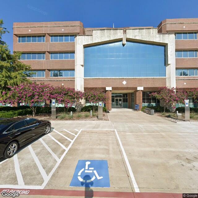 1600 N Redbud Blvd,McKinney,TX,75069,US