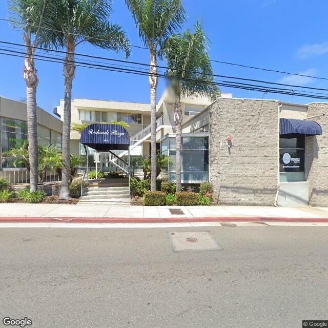 1603 Aviation Blvd,Redondo Beach,CA,90278,US