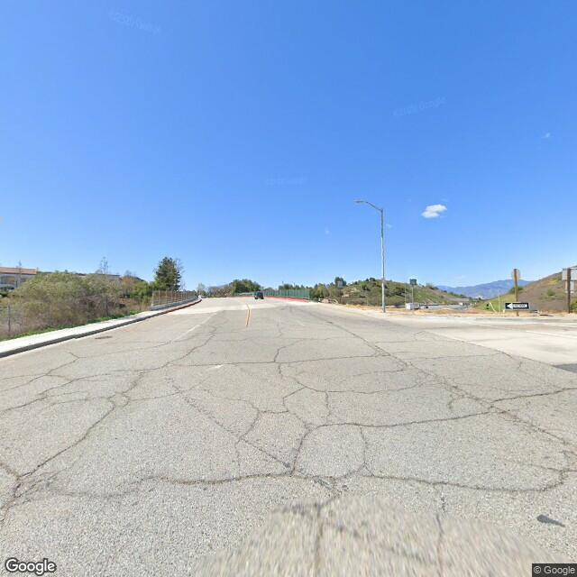 160 E Via Verde,San Dimas,CA,91773,US