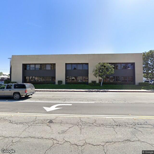 16541 Gothard St,Huntington Beach,CA,92647,US