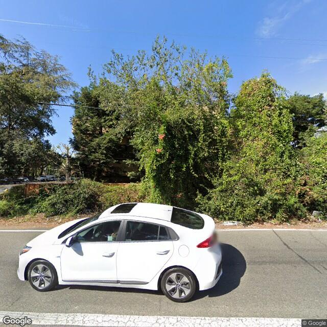 16615 Lark Ave,Los Gatos,CA,95032,US