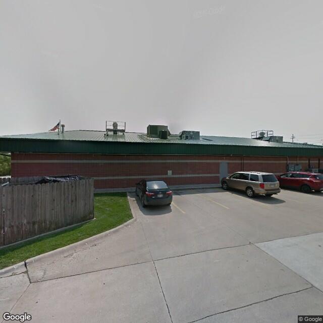 16720 Harrison St,Omaha,NE,68136,US