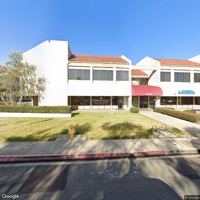 16766 Bernardo Center Dr,San Diego,CA,92128,US