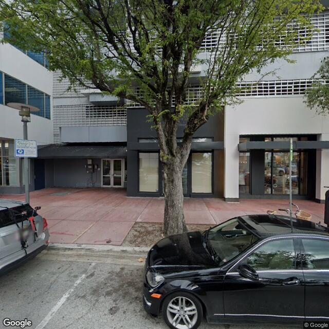 555 Washington Ave,Miami Beach,FL,33139,US
