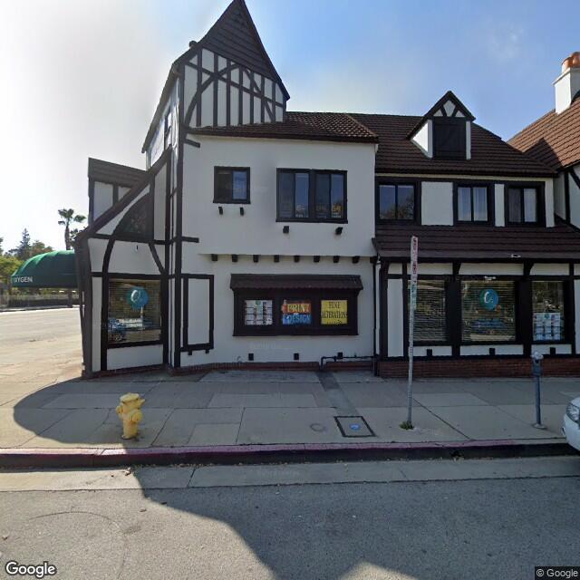 17001-17005 Ventura Blvd,Encino,CA,91316,US