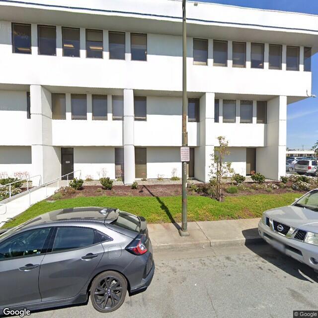 1710 Gilbreth Rd,Burlingame,CA,94010,US