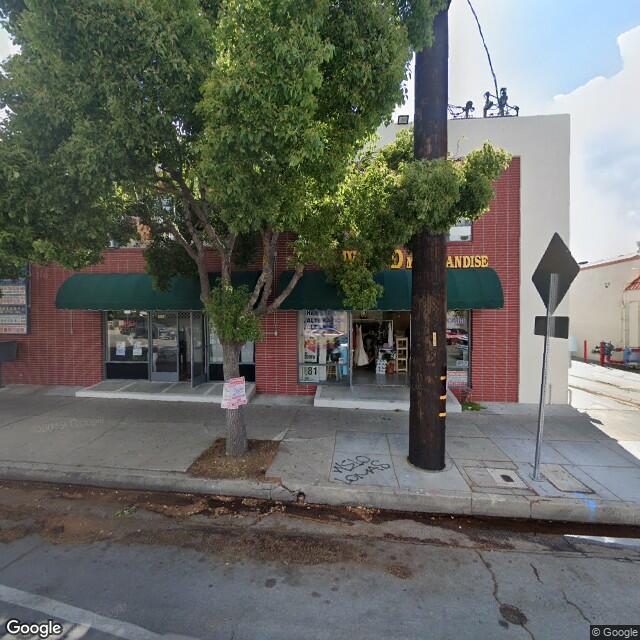 1710 S Del Mar Ave,San Gabriel,CA,91776,US