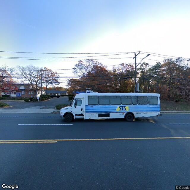 1715-1743 N Ocean Ave,Medford,NY,11763,US
