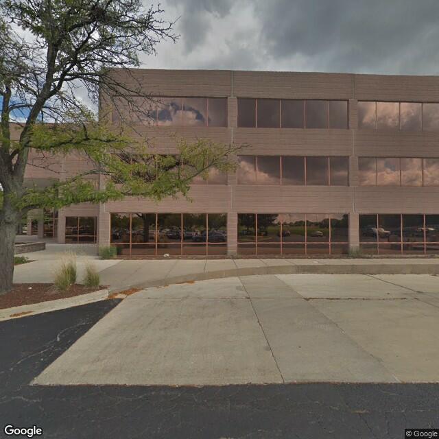 1717 Park St,Naperville,IL,60563,US
