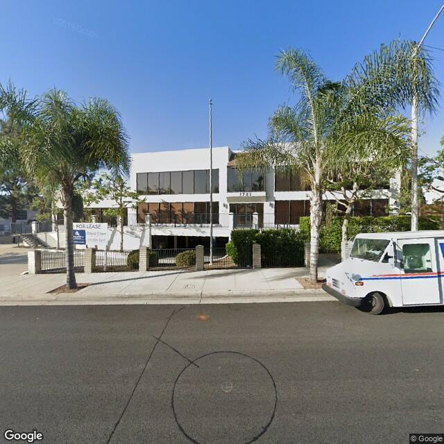 1721 Garvey Ave,Alhambra,CA,91803,US