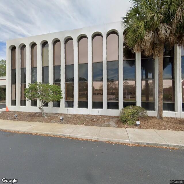 1727 Orlando Central Pky,Orlando,FL,32809,US