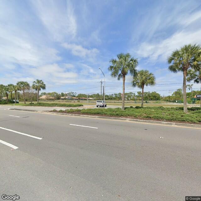 12250 E Tamiami Trl,Naples,FL,34113,US