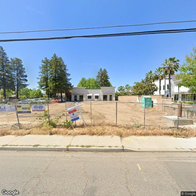 1739 Colorado Ave,Turlock,CA,95382,US