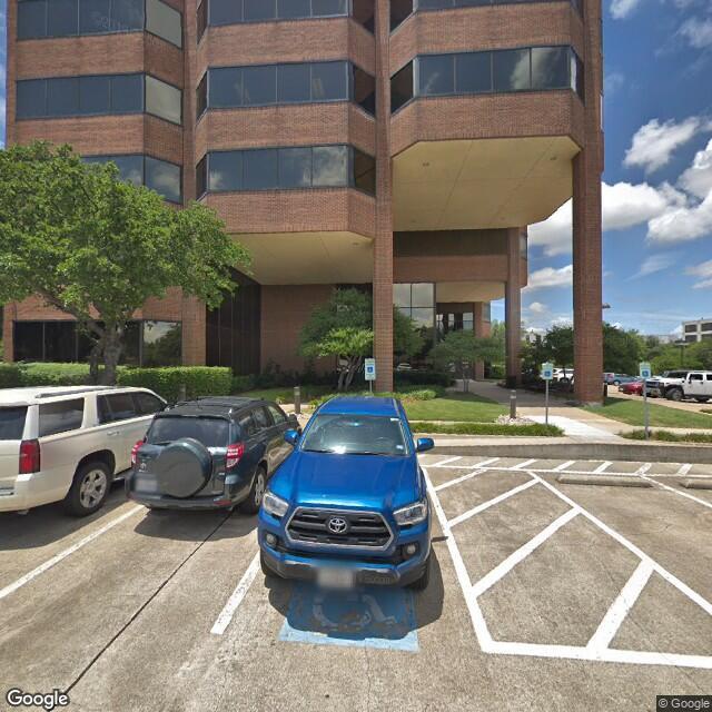 1755 N Collins Blvd,Richardson,TX,75080,US