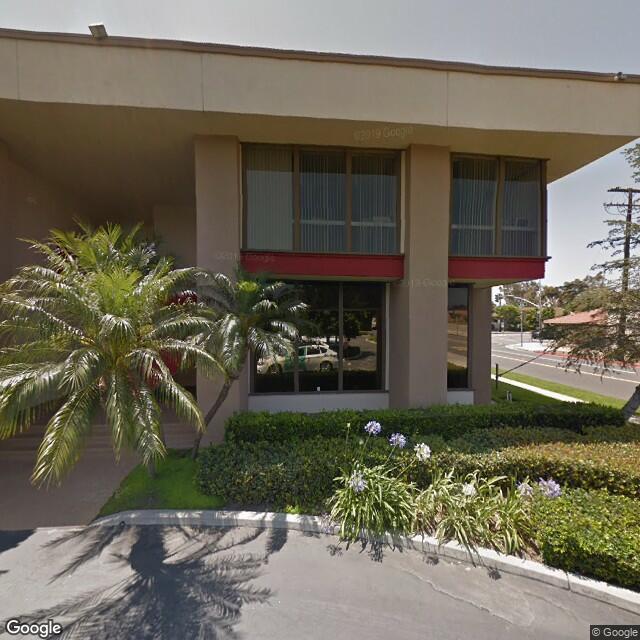 17581 Irvine Blvd,Tustin,CA,92780,US