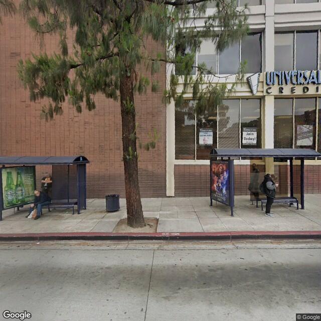 175 E Olive Ave,Burbank,CA,91502,US
