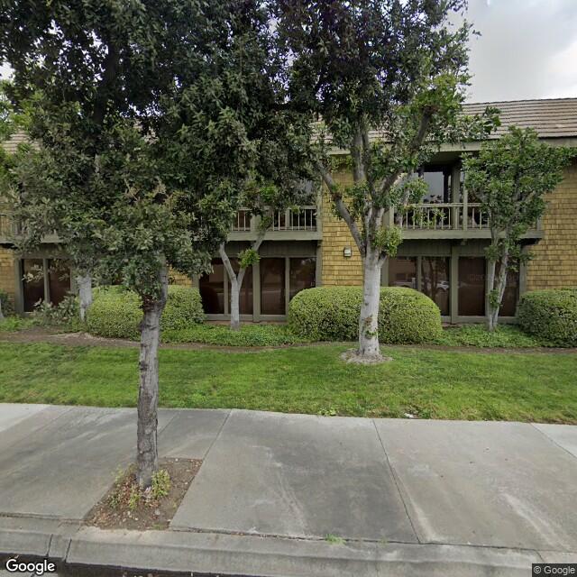 17731 Irvine Blvd,Tustin,CA,92780,US