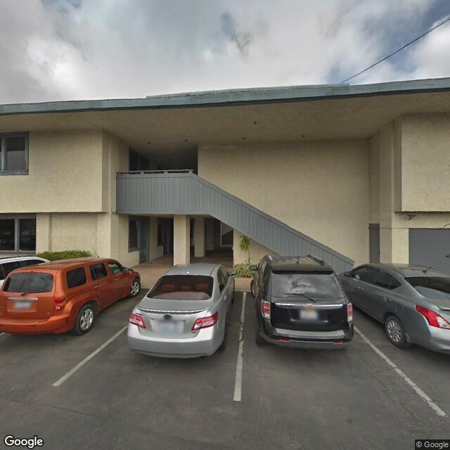17802 Irvine Blvd,Tustin,CA,92780,US