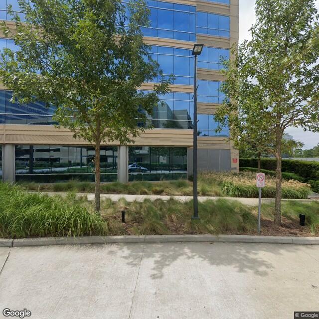 1800 Hughes Landing Blvd,The Woodlands,TX,77380,US