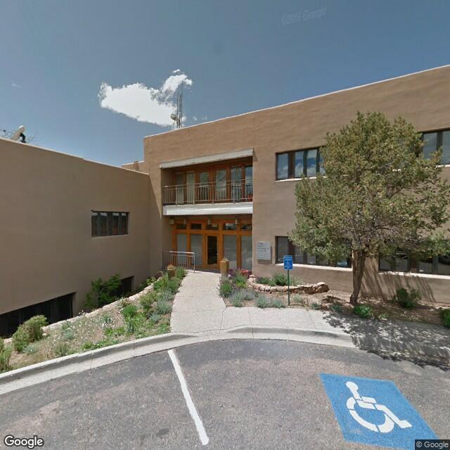 1800 Old Pecos Trl,Santa Fe,NM,87505,US