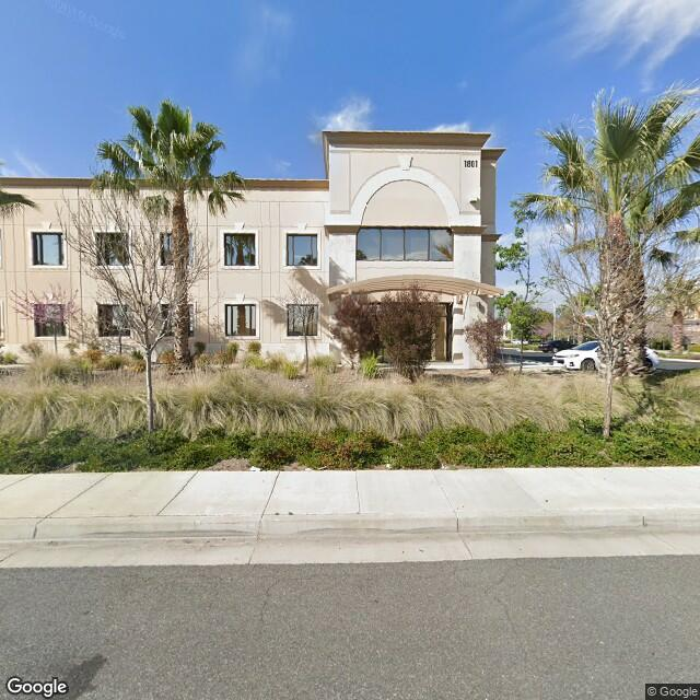 1801 E Holt Blvd,Ontario,CA,91761,US