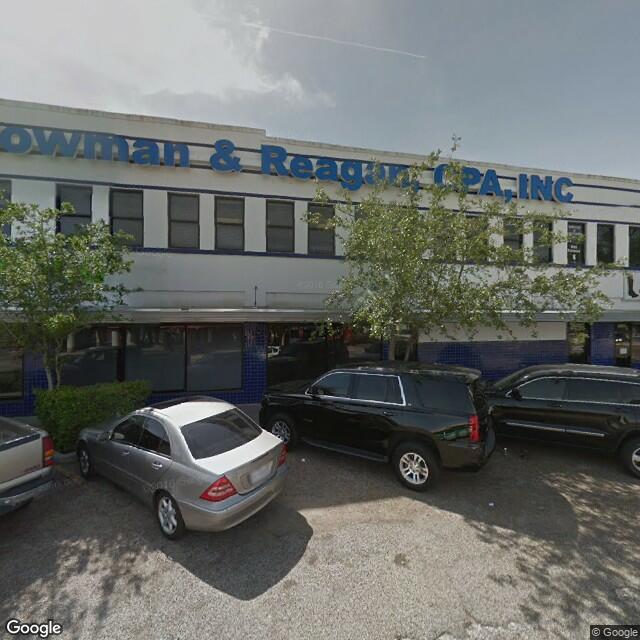 1801 S Alameda St,Corpus Christi,TX,78404,US
