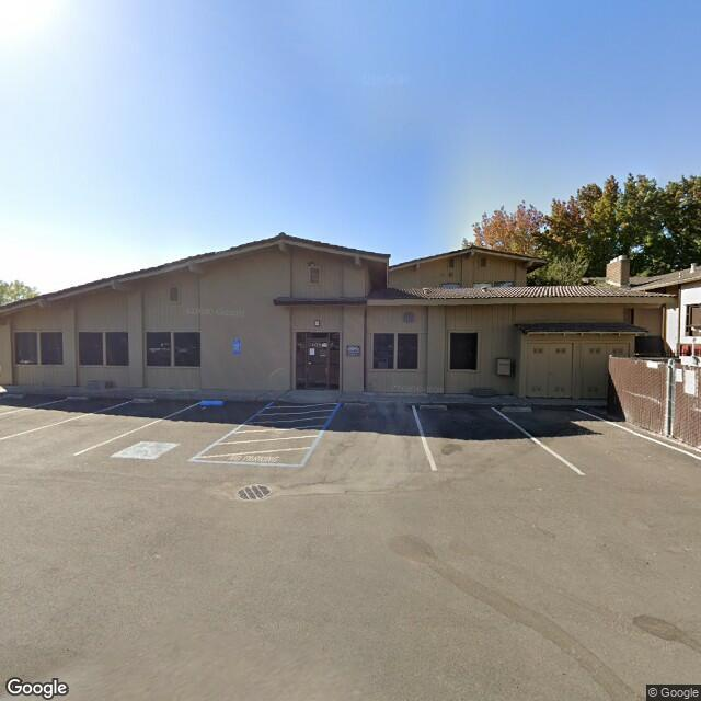 1803 W March Ln,Stockton,CA,95207,US