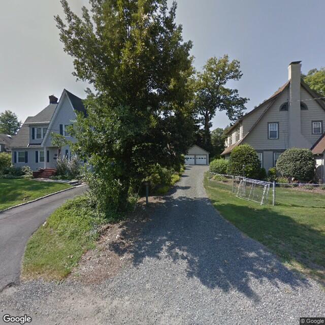 180 Park Ave,Florham Park,NJ,07932,US