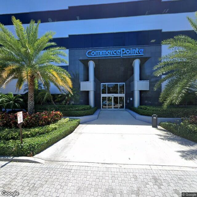 1818 S Australian Ave,West Palm Beach,FL,33409,US