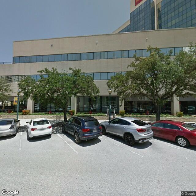 1819 Main St,Sarasota,FL,34236,US