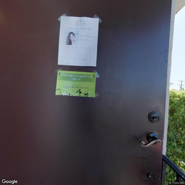 1820 S Escondido Blvd,Escondido,CA,92025,US