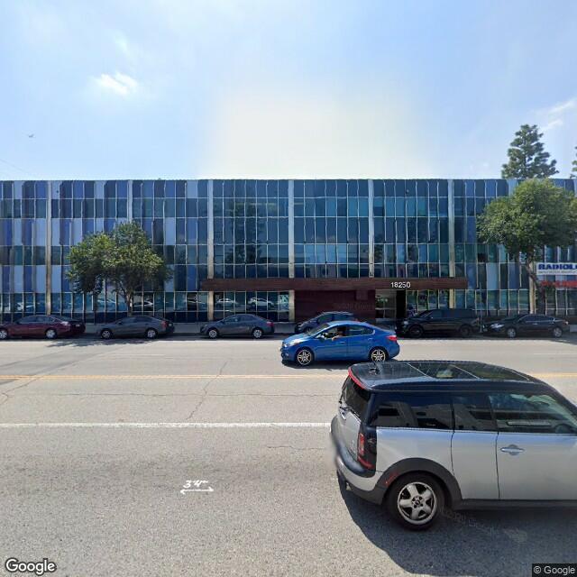 18250 Roscoe Blvd,Northridge,CA,91325,US