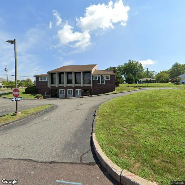 6081 Hamilton Blvd,Allentown,PA,18106,US