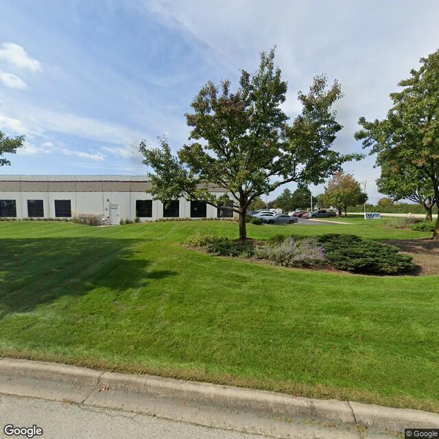 18312-18328 W Creek Dr,Tinley Park,IL,60477,US