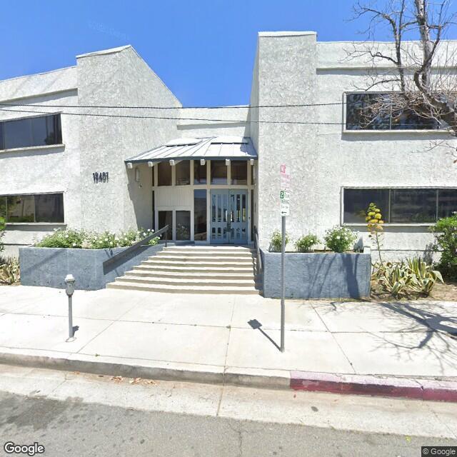 18401 Burbank Blvd,Tarzana,CA,91356,US