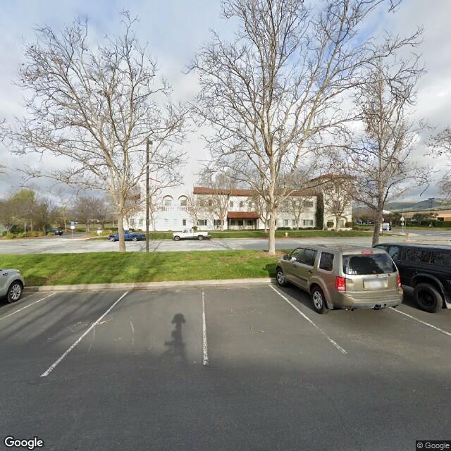 18525 Sutter Blvd,Morgan Hill,CA,95037,US