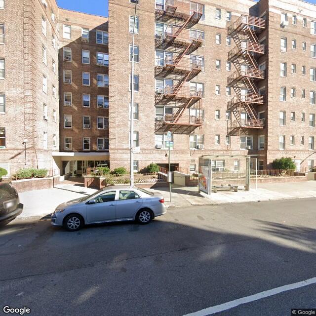 1650 Coney Island Ave,Brooklyn,NY,11230,US