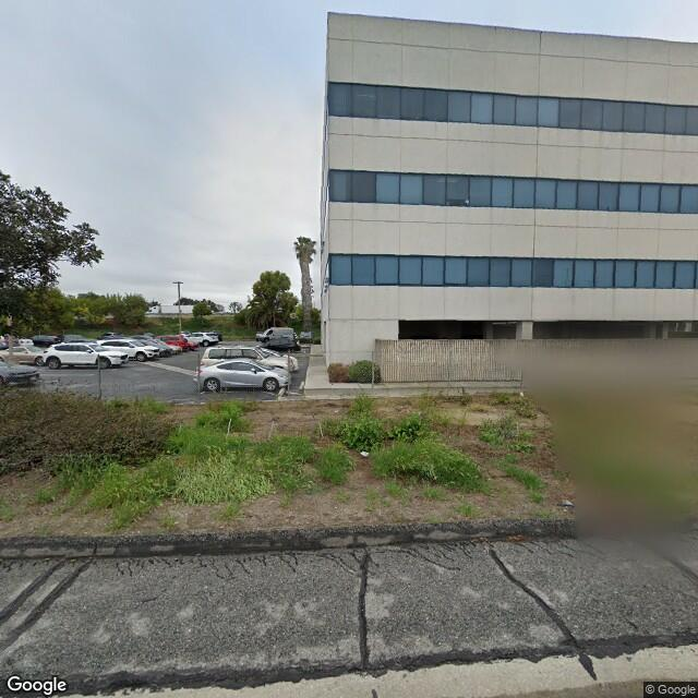 18726 S Western Ave,Gardena,CA,90248,US