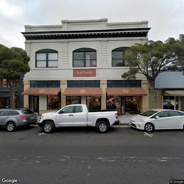 18-20 N Santa Cruz Ave,Los Gatos,CA,95030,US