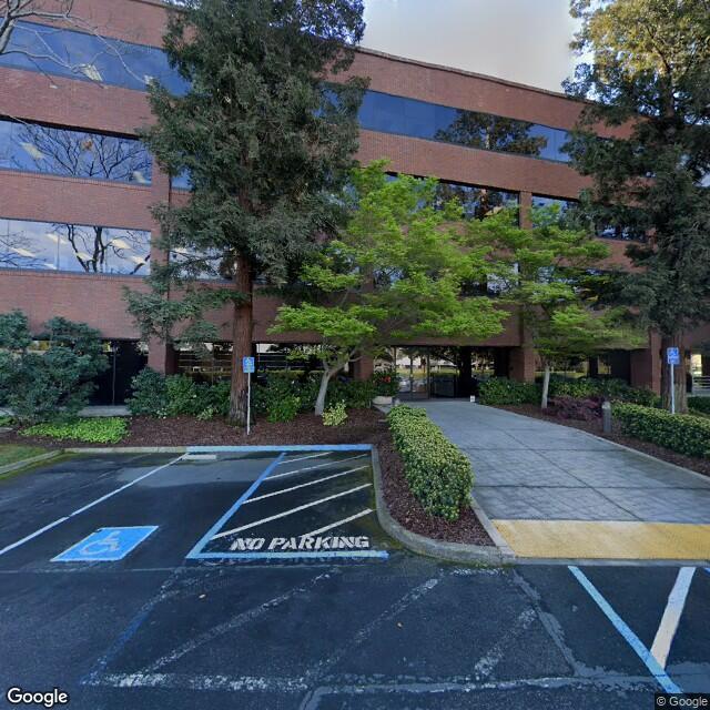 1900 McCarthy Blvd,Milpitas,CA,95035,US