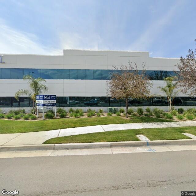 4 W Redlands Blvd,Redlands,CA,92373,US