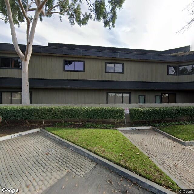 1901 W Pacific Ave,West Covina,CA,91790,US