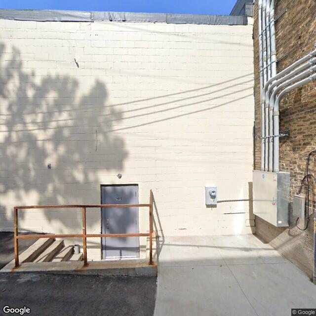 428 Minnesota St,Saint Paul,MN,55101,US